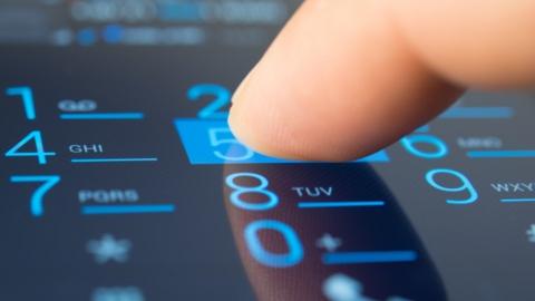 МегаФон развивает дистрибуцию сим-карт в онлайн-каналах