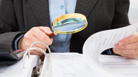 Предпринимателей освободят от проверок налоговой из-за коронавируса