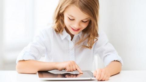 «Ростелеком» открыл доступ к цифровому сервису образования «Лицей»