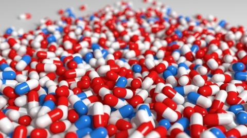 В Саратовской области выросло число больных хроническим гепатитом С