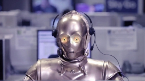 «Робот» разводит саратовцев на сотни тысяч рублей
