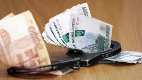 Прокуратура уличила вольское муниципальное предприятие в потворстве коррупции