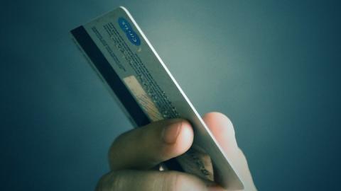 За отказ принимать карты саратовских перевозчиков хотят штрафовать на 30 тысяч