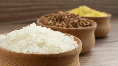 В Саратовской области резко выросли цены на продовольствие