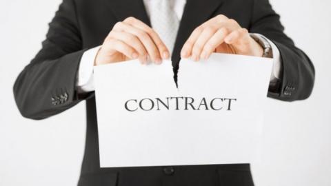 Саратовских предпринимателей просят не увольнять сотрудников