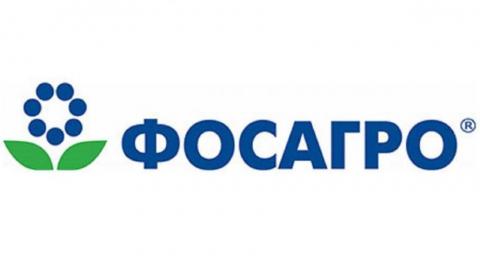 ФосАгро поддерживает ведение жестких карантинных мер