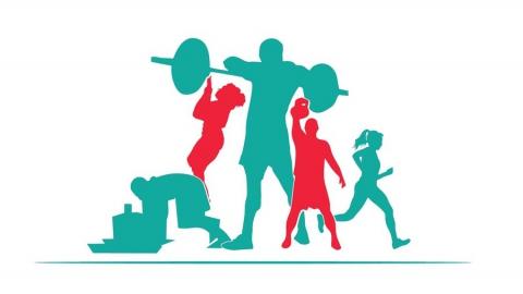 В Саратовской области официально появился новый вид спорта