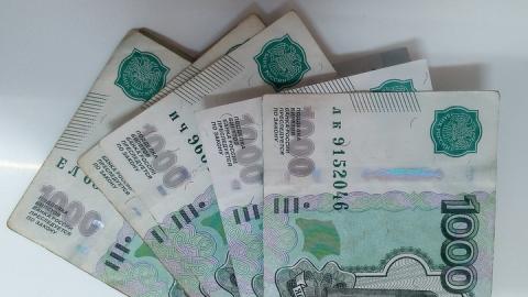Саратовские власти окажут поддержку некоторым предпринимателям