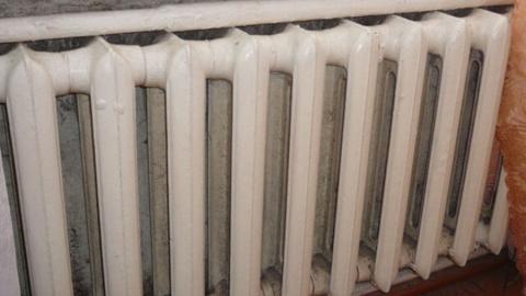 В Саратове не планируют отключать отопление