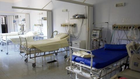 Состояние заразившихся коронавирусом саратовцев стабильно