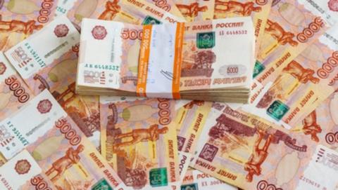 Саратовскому здравоохранению выделены дополнительные три миллиарда