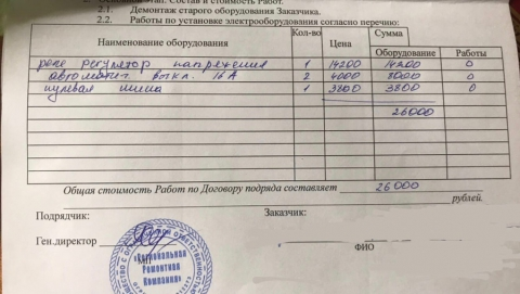 «Подозрительные» электрики осаждают саратовских пенсионеров с угрозами и требуют денег