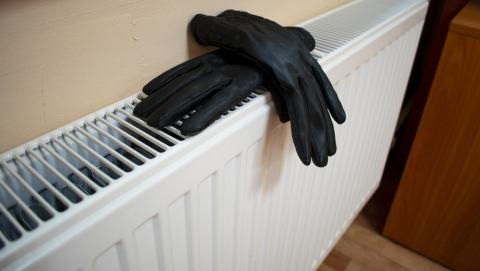 Регулировка внутридомовой системы теплоснабжения – это ответственность УК, ТСЖ и ЖСК