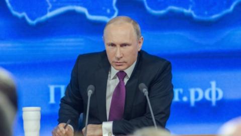 Президент поручил полпредам «плотно координировать» работу регионов