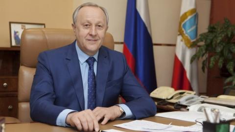 Радаев заявил о возможном ослаблении «коронавирусных» ограничений