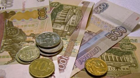 В правительстве думают над выплатой каждому саратовцу 10 тысяч рублей