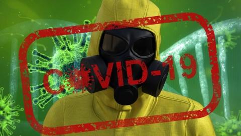 Наблюдение по коронавирусу установлено за 2788 жителями Саратовской области