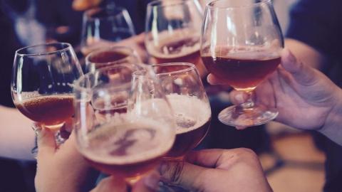Саратовский министр прокомментировала возможность ограничения продажи алкоголя