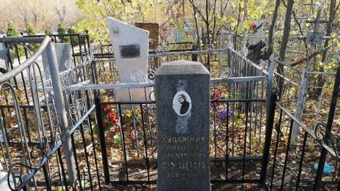 Чиновники задумались о посещении кладбищ