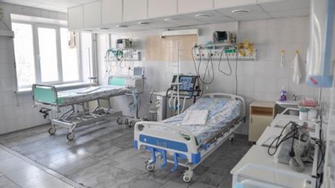 Второй умерший саратовец с коронавирусом заразился в больнице