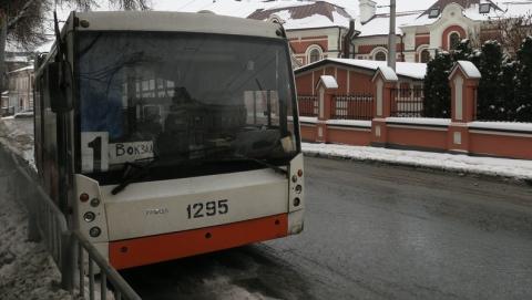 Почти все водители Саратова готовятся отразить угрозу коронавируса
