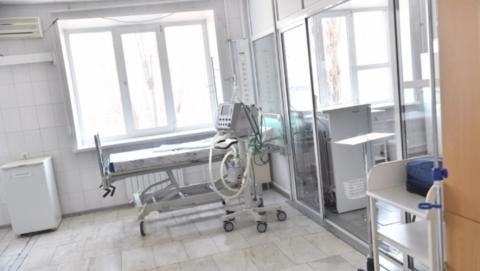 В Саратовской области готовятся объявить о еще двух случаях коронавируса