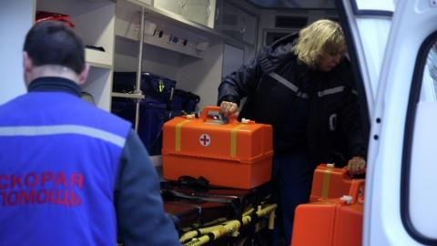 «Управление отходами» окажет всемерную помощь пострадавшему сотруднику