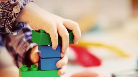 В детские сады области продолжают ходить 439 детей