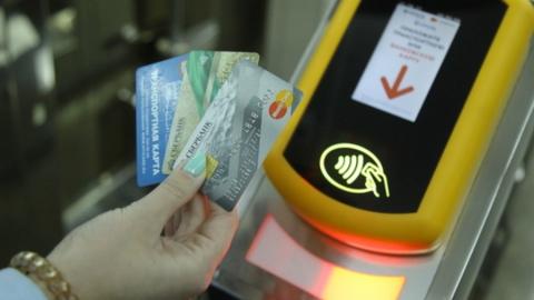 Новые нормы продажи проездных вводятся в Саратове