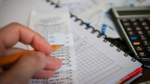 Ряд предприятий будет частично освобожден от уплаты налогов