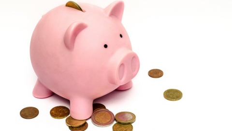 Банки начнут выдавать кредиты бизнесу под 0 процентов годовых