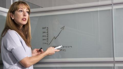 Саратовские школы могут потерять учителей