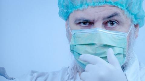 Частные лаборатории Саратова будут тестировать на коронавирус