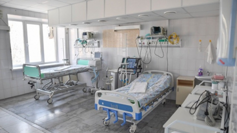 В Саратовской области «пропали» два зараженных коронавирусом