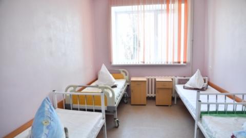 Число выздоровевших от коронавируса саратовцев достигло шести