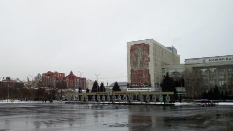 Саратовская область берет кредит на погашение предыдущих долгов