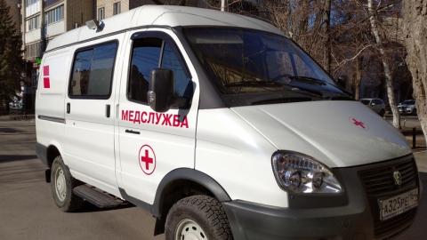 Саратовское здравоохранение получит почти девять миллиардов рублей