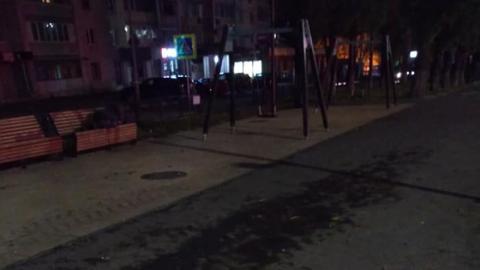 Саратовца оштрафовали за нарушение самоизоляции