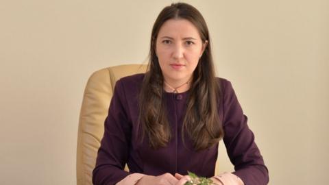 В Саратове экс-министра будут судить за 13-миллионную взятку