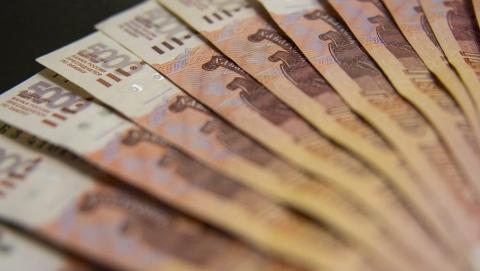 Продавщица получила 50-тысячный штраф за игнорирование коронавирусной угрозы