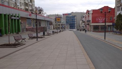 Разнообразие форм и видов тротуарной плитки