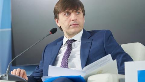 Всероссийские проверочные работы перенесли на начало следующего учебного года