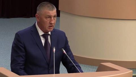 Игорь Пивоваров: Мы разделяем чувства верующих, но сейчас главное - это забота о безопасности наших граждан