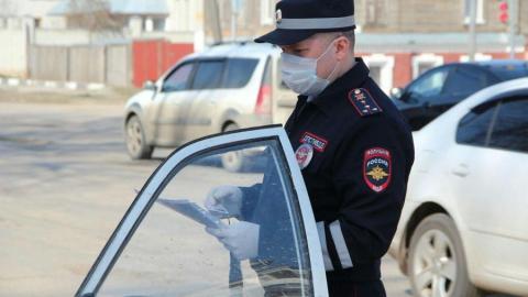 С заврашнего дня вводятся коронавирусные штрафы до 40 тысяч рублей