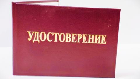 В Саратове оформили более 170 тысяч коронавирусных пропусков