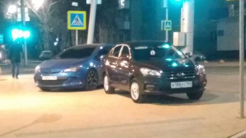 ГИБДД проверят автохамов в центре Саратова