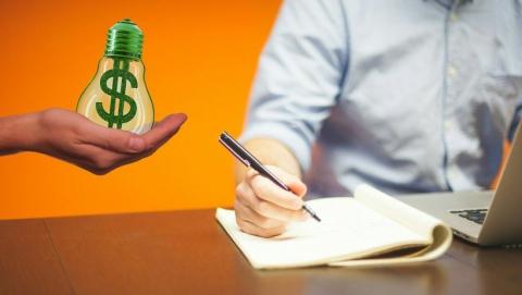 Некоторым саратовским предприятиям снизили налог и дали отсрочку по аренде