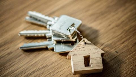 Сбербанк совместно со строительной компанией «Новый век» предложат ипотеку по ставке от 1%