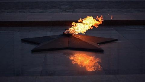 Компании «Т Плюс» и «ЭнергосбыТ Плюс» проведут социальную акцию к 75-летию Победы
