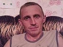 Труп таксиста Сергея Макеева нашел родственник